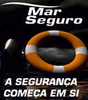 Programa-Mar_Seguro-sm