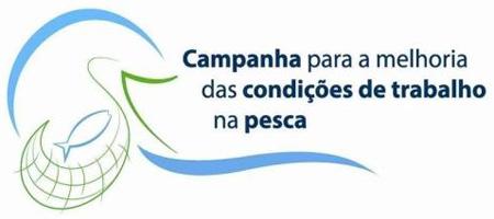 CampanhaACT