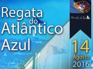 cartaz_regata-atlantico-azul